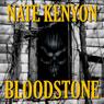 Bloodstone (Unabridged) Audiobook, by Nate Kenyon