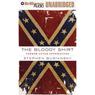 The Bloody Shirt: Terror after Appomattox (Unabridged), by Stephen Budiansky
