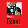 The Bluffers Guide to Bond (Unabridged) Audiobook, by Mark Mason