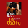 The Bluffers Guide to Life Coaching (Unabridged) Audiobook, by George Edwards