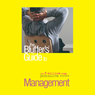 The Bluffers Guide to Management (Unabridged) Audiobook, by John Courtis