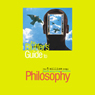 The Bluffers Guide to Philosophy (Unabridged) Audiobook, by Jim Hankinson