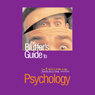 The Bluffers Guide to Psychology (Unabridged), by Warren Mansell