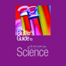 The Bluffers Guide to Science (Unabridged), by Brian Malpass