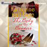 The Body in the Boudoir: A Faith Fairchild Mystery, Book 20 (Unabridged) Audiobook, by Katherine Hall Page