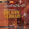 The Body in the Library (Dramatised), by Agatha Christie