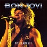 Bon Jovi: A Rockview All Talk Audiobiography, by Pete Bruen