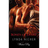 Bonds of Desire: Wicked Play, Book 3 (Unabridged), by Lynda Aicher