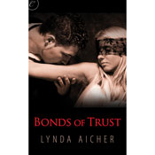 Bonds of Trust (Unabridged) Audiobook, by Lynda Aicher
