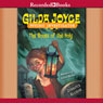 The Bones of the Holy: Gilda Joyce, Book 5 (Unabridged) Audiobook, by Jennifer Allison