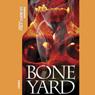 Boneyard: Pageturners (Unabridged) Audiobook, by Janet Lorimer