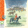 Bonnie & Sam (Books 1-4) (Unabridged) Audiobook, by Alison Lester