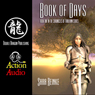 Book of Days: Book One in the Chronicles of Tiralainn Series (Unabridged) Audiobook, by Sara Reinke