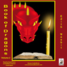 The Book of Dragons, Volume 2 (Unabridged) Audiobook, by Edith Nesbit