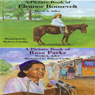 A Book of Eleanor Roosevelt and A Book of Rosa Parks (Unabridged) Audiobook, by David A. Adler