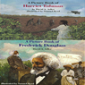A Book of Harriet Tubman and A Book of Frederick Douglass (Unabridged) Audiobook, by David A. Adler