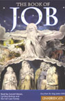 The Book of Job (Unabridged), by Full Cast Audio