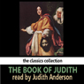 The Book of Judith, by Saland Publishing