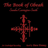 The Book of Obeah: Crossroads, Book 1 (Unabridged), by Sandra Carrington-Smith