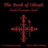 The Book of Obeah: Crossroads, Book 1 (Unabridged), by Sandra Carrington-Smith