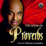 The Book of Proverbs (English Standard Version) (Unabridged) Audiobook, by Acts of The Word Productions