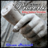 The Book of Proverbs (Unabridged) Audiobook, by King James Bible
