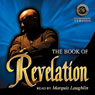 The Book of Revelation (English Standard Version) (Unabridged), by Acts of The Word Productions