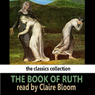 The Book of Ruth, by Saland Publishing