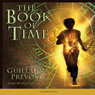 The Book of Time (Unabridged), by Guillaume Prevost