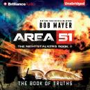 The Book of Truths, by Bob Mayer