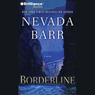 Borderline, by Nevada Barr
