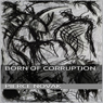 Born of Corruption (Unabridged) Audiobook, by Pierce Novak