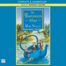 The Borrowers Afloat (Unabridged) Audiobook, by Mary Norton