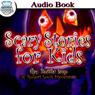 The Bottle Imp Audiobook, by Robert Louis Stevenson