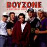 Boyzone: A Rockview Audiobiography, by Joe Jacks