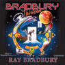 Bradbury 13 (Dramatized) Audiobook, by Ray Bradbury