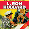 Brass Keys to Murder (Unabridged) Audiobook, by L. Ron Hubbard