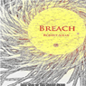 Breach: The Union, Part 1 (Unabridged), by Robert Allan