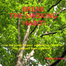 Break the Smoking Habit: Use the Power of Your Subconscious Mind to Free Yourself from Cigarettes (Unabridged) Audiobook, by Maggie Staiger