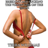 Breeding and F--king the Virgin Girl on the Train: Impregnated by Two Men (Unabridged) Audiobook, by Terra Williams