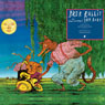 Brer Rabbit and the Wonderful Tar Baby (Unabridged), by Rabbit Ears Entertainment