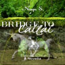 Bridge to Cailai: Book One (Unabridged), by Naya S.