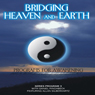 Bridging Heaven and Earth, Vol. 3, by Daniel Pinchbeck