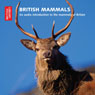 British Mammals: An Audio Introduction to the Mammals of Britain, by The British Library