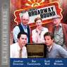 Broadway Bound (Dramatization) (Unabridged) Audiobook, by Neil Simon