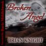 Broken Angel (Unabridged) Audiobook, by Brian Knight