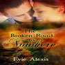 A Broken Road to Nowhere (Unabridged), by Evie Alexis