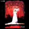 Broken (Unabridged) Audiobook, by A. E. Rought