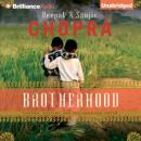 Brotherhood: Dharma, Destiny, and the American Dream (Unabridged) Audiobook, by Deepak Chopra