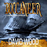 Buccaneer: A Dane Maddock Adventure, Book 5 (Unabridged), by David Wood